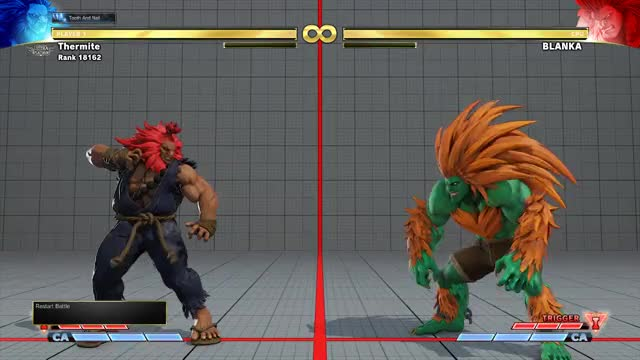 Watch Slide GIF on Gfycat. Discover more StreetFighter GIFs on Gfycat