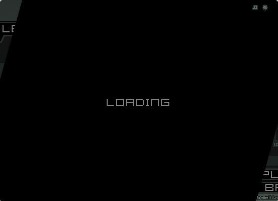 final ninja zero, nitrome, FN0 level 18 re-enter lift GIFs