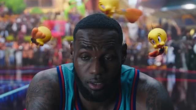 Watch and share Hangover GIFs and Lebron GIFs by Super GIF on Gfycat