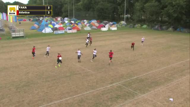 Watch Defense 3 GIF on Gfycat. Discover more Flying Disc, Frisbee, Ultimate GIFs on Gfycat