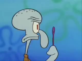 Watch Squidward Bubble GIF on Gfycat. Discover more Bubble, Squidward GIFs on Gfycat