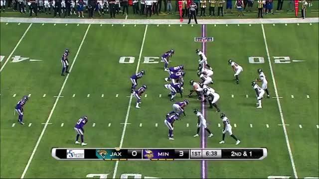 Watch and share Minnesota Vikings GIFs and Football GIFs by whirledworld on Gfycat