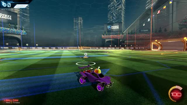 Watch reset GIF on Gfycat. Discover more RocketLeague GIFs on Gfycat