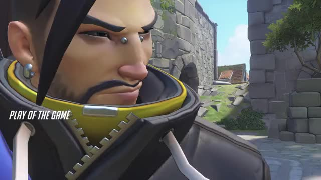 Watch лулзо 18-12-25 01-05-57 GIF by Михаил Кузнецов (@flesher) on Gfycat. Discover more highlight, overwatch GIFs on Gfycat