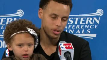 Watch sydel curry GIF on Gfycat. Discover more Steph Curry GIFs on Gfycat