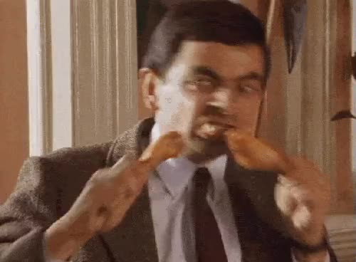 Watch this hungry GIF on Gfycat. Discover more hungry GIFs on Gfycat
