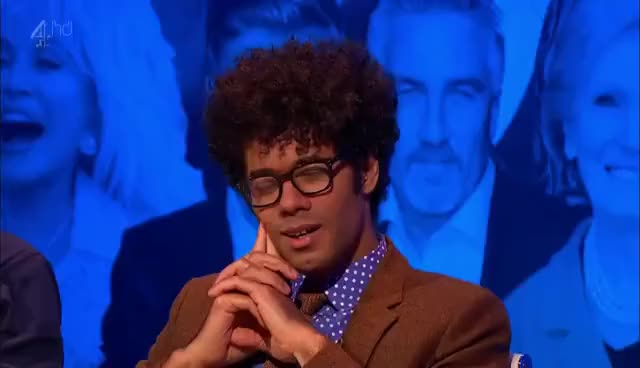 Watch sport GIF on Gfycat. Discover more richard ayoade sport GIFs on Gfycat