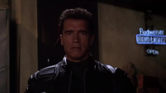 Watch this arnold schwarzenegger GIF by MikeyMo (@mikeymo) on Gfycat. Discover more arnold schwarzenegger, deal with it, gay, glasses, sunglasses, terminator 3, the terminator GIFs on Gfycat