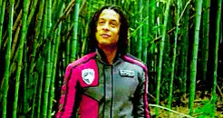 Watch Power Rangers 20 GIF on Gfycat. Discover more Brandon Jay Mclaren, Jack Landors, Power Rangers, Power Rangers SPD, me as a red ranger, repfest GIFs on Gfycat