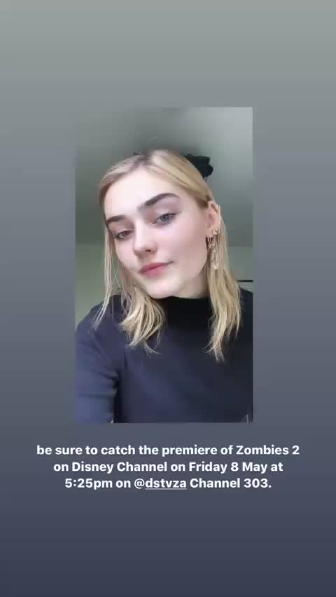 Watch and share Megdonnelly GIFs and Actress GIFs by deigismon on Gfycat