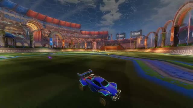Watch IM NUTTYER GIF by Gamer DVR (@xboxdvr) on Gfycat. Discover more RocketLeague, SideFlipTicTacs, xbox, xbox dvr, xbox one GIFs on Gfycat