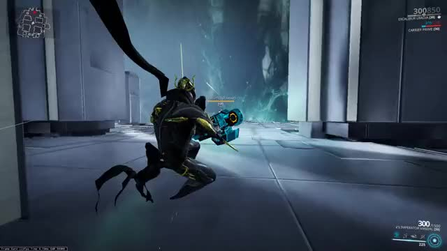 Watch Imperator Vandal no forma GIF by queckquack (@queckquack) on Gfycat. Discover more Warframe GIFs on Gfycat
