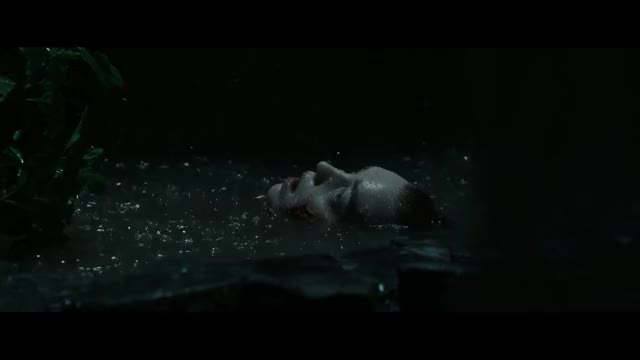 Watch this alien GIF by Notias1 (@notias1) on Gfycat. Discover more AR-15, Action Movies, Action Scene, Alien Covenant, Alien Covenant Death Scene, Alien Death Scene, Brutal Scene, Death Scenes, Gore Scene, Thales F90, action movies, action scene, alien, alien covenant, alien covenant death scene, alien death scene, aliens, ar-15, brutal scene, death scenes, gore scene, thales f90 GIFs on Gfycat