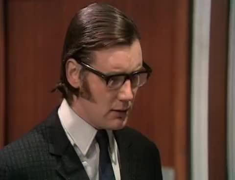 Watch and share Michael Palin GIFs and Monty Python GIFs on Gfycat