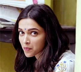 Watch Infinite Deepika Padukone gifs: 2/ GIF on Gfycat. Discover more *queue's all my piku edits so it doesn't seem like a spam*, Bollywood, Deepika Padukone, Piku, mine, mybollywood, mydp GIFs on Gfycat