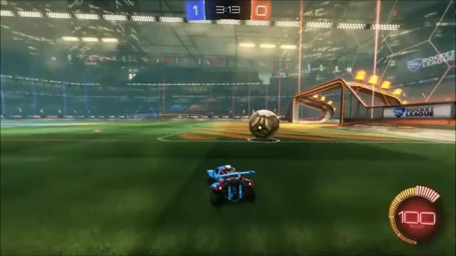 Watch CLips GIF on Gfycat. Discover more RocketLeague GIFs on Gfycat