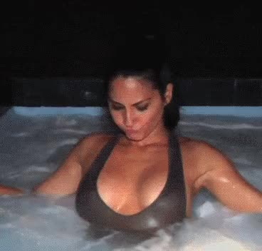 Watch this boobs GIF on Gfycat. Discover more celebs, olivia munn GIFs on Gfycat