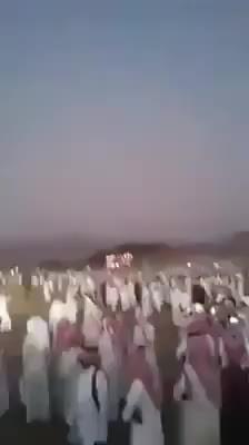 bakanewsjp, gifs, Just a normal wedding day in Saudi Arabia (reddit) GIFs