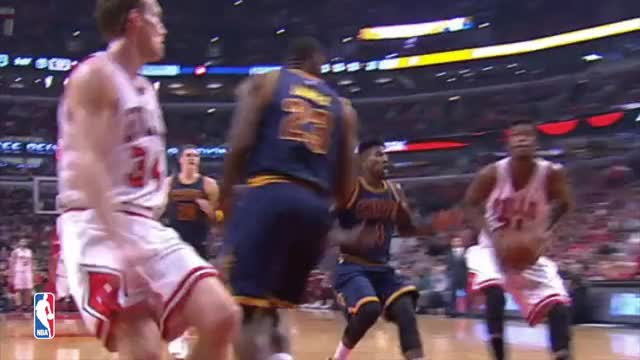 Watch NBA GIF on Gfycat. Discover more related GIFs on Gfycat