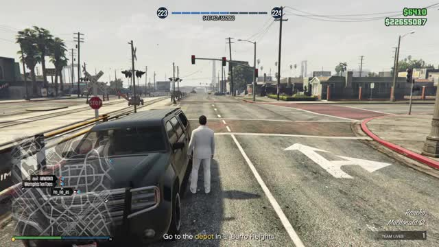 Watch and share Friends GIFs and Gtaa GIFs on Gfycat