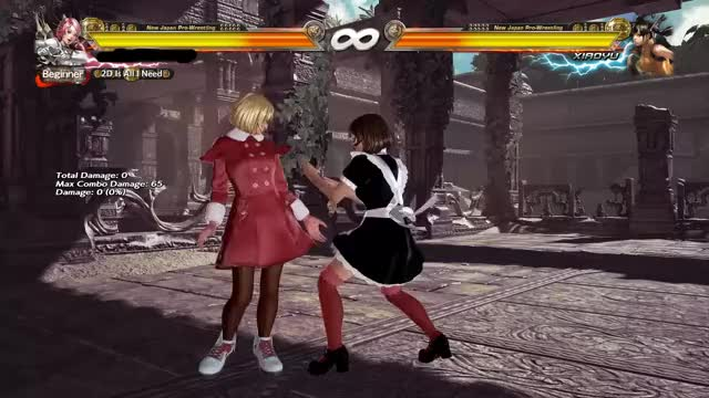 alisa-floorbreak5