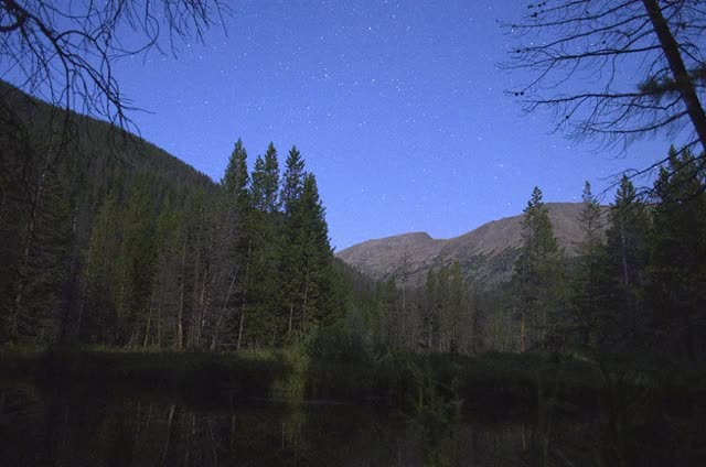 Watch and share Colorado GIFs on Gfycat