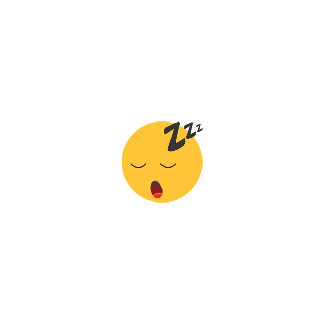 Watch this emoji GIF on Gfycat. Discover more emoji, emoji face, emojis, emoticon, emoticons, facebook, heart emoji, poo emoji, poop emoji GIFs on Gfycat