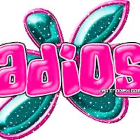 Watch adios GIF on Gfycat. Discover more related GIFs on Gfycat