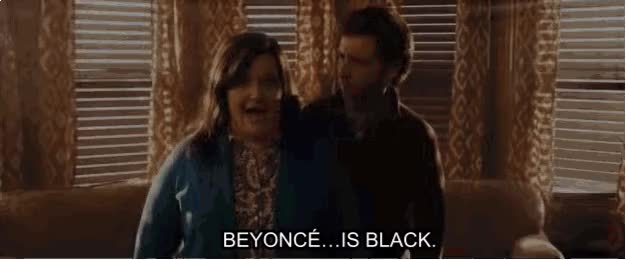 Watch Beyonce S GIF on Gfycat. Discover more aidy bryant GIFs on Gfycat