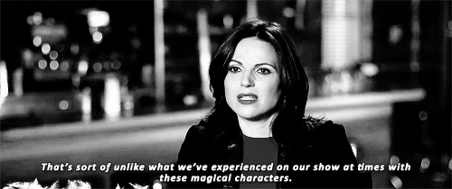 *, elsa x anna, lana parrilla, lparrillaedit, once upon a time, once upon a time season 4 extra, ouatedit, regina x emma, swanqueen, lucifer; GIFs