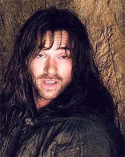 Watch Kili <3 GIF on Gfycat. Discover more crossover, dean winchester, dean winchester imagine, enzo, enzo imagine, imagine, kai parker, kai parker imagine, kili, kili imagine, lydia martin, lydia martin imagine, not my gif, peter hale, peter hale imagine, sensate, spn, the hobbit, tvd, tw GIFs on Gfycat