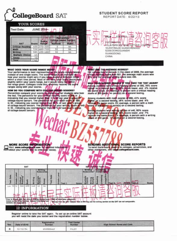 Watch and share 哪里能办奈良大学[咨询微信:BZ557788]办理世界各国证书证件 GIFs on Gfycat