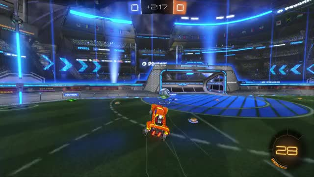 Watch save GIF by @lordvanticus on Gfycat. Discover more RocketLeague GIFs on Gfycat