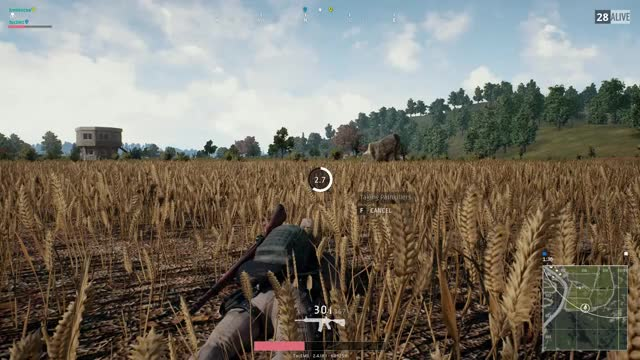 Watch and share Hitbox Porn GIFs and Pubg GIFs by Tac on Gfycat