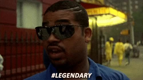 Watch this legendary GIF on Gfycat. Discover more legendary GIFs on Gfycat
