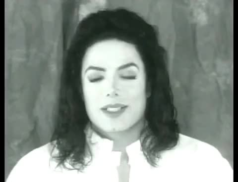 Watch Michael Jackson GIF on Gfycat. Discover more Michael Jackson GIFs on Gfycat
