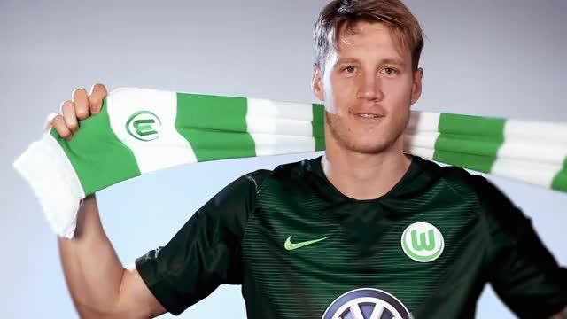 Watch and share 9 Jubel2 GIFs by VfL Wolfsburg on Gfycat