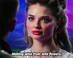 Watch and share Ouat In Wonderland GIFs and Knave Of Hearts GIFs on Gfycat