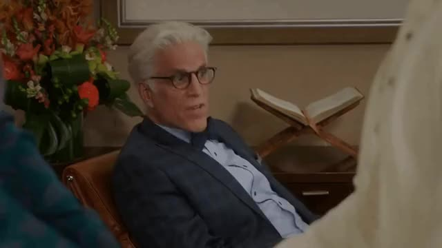Watch tag GIF by @happensinadops on Gfycat. Discover more celebs, ted danson GIFs on Gfycat