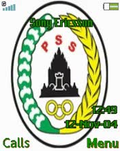 Watch and share Pss Sleman GIFs on Gfycat