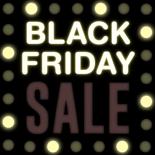 Watch this black friday GIF on Gfycat. Discover more black friday, cyber monday, happy thanksgiving, shopping, thanksgiving GIFs on Gfycat