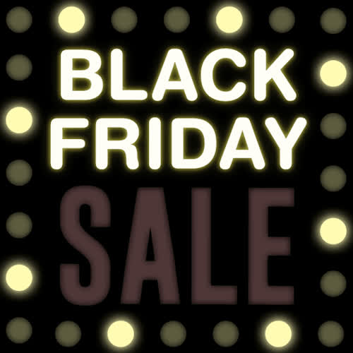 black friday, cyber monday, happy thanksgiving, shopping, thanksgiving, black-friday-sale-gif GIFs