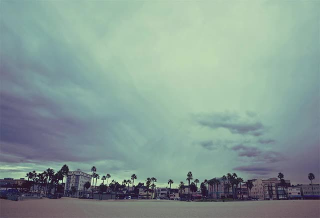 Watch and share Venice Beach Cinemagraph Gif GIFs on Gfycat