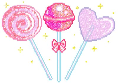 Watch and share Lollipop animated stickers on Gfycat