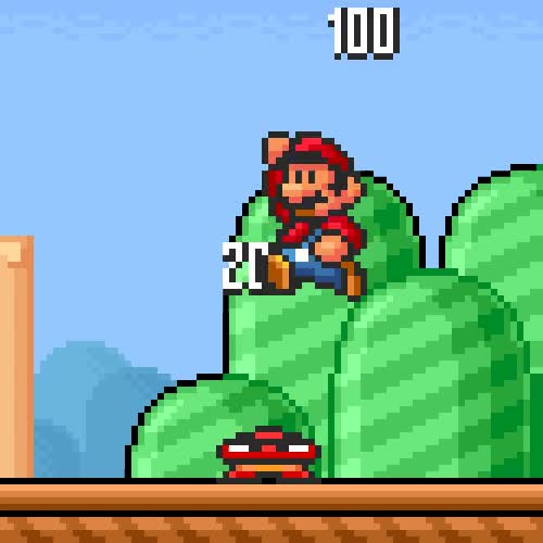 Watch and share Video Games GIFs on Gfycat