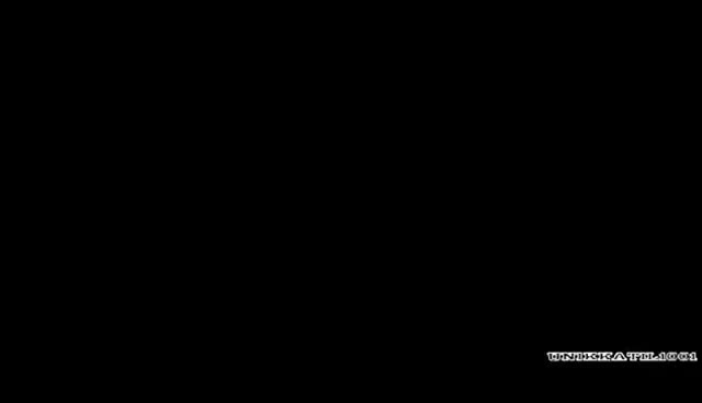 Watch ichigo GIF on Gfycat. Discover more ichigo GIFs on Gfycat
