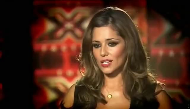 Watch Cheryl GIF on Gfycat. Discover more 23.08.08, Cheryl, Cole, factor, high, lights, the GIFs on Gfycat