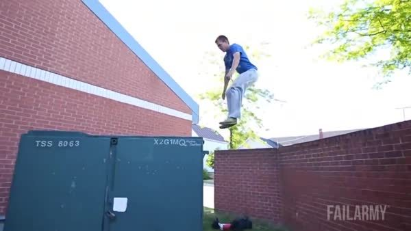 holdmybeer, yesyesyesno, HMB While I do parkour with a rocking chair! (reddit) GIFs