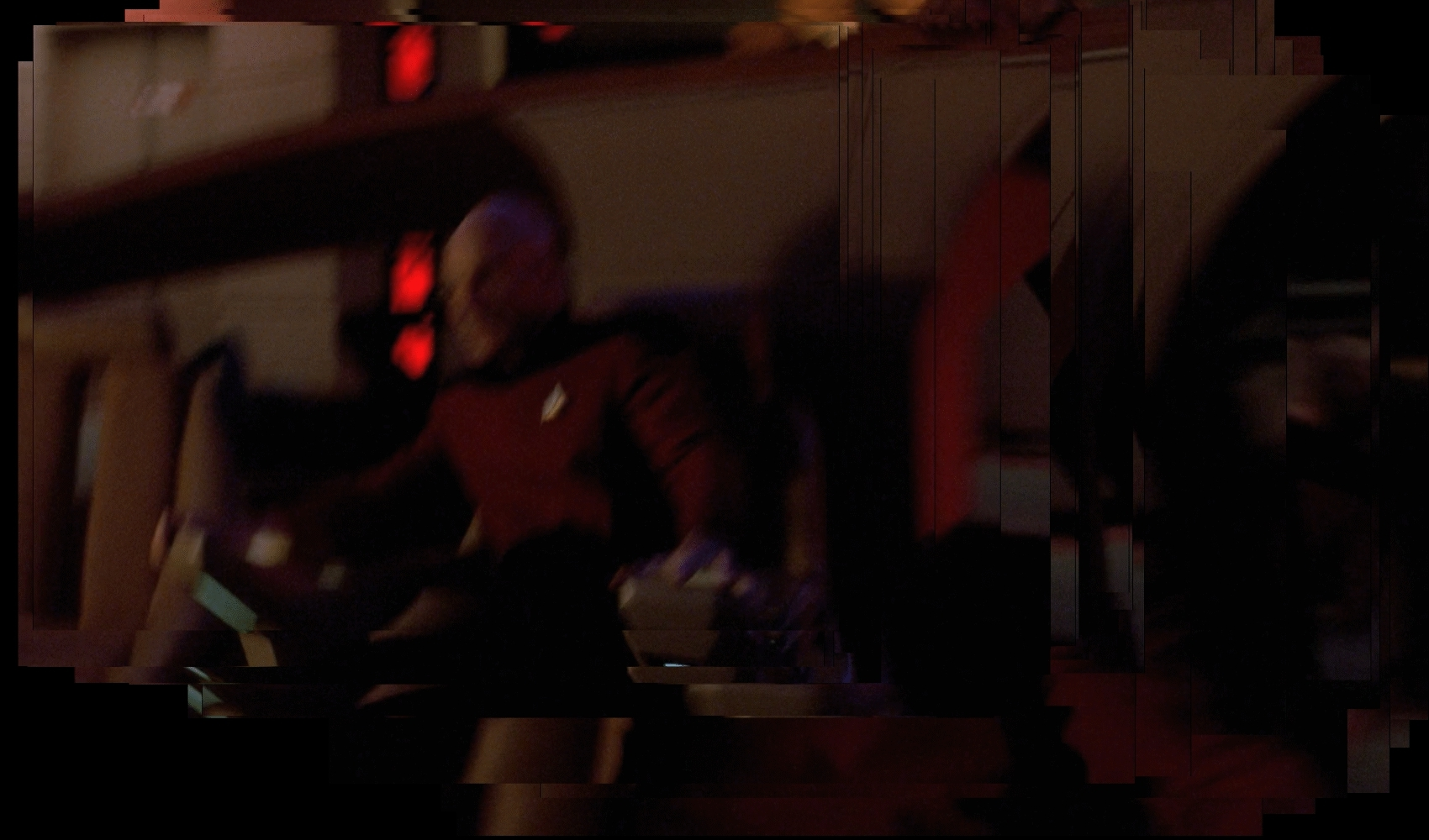 OldSchoolCool, startrekstabilized, TNG 5x18 - Cause and Effect. I've tried hard. (reddit) GIFs