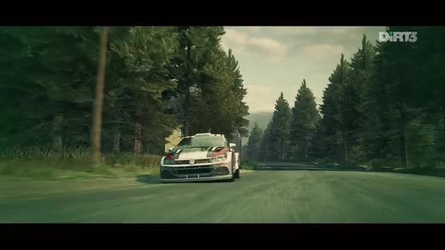 Watch and share Dirt3 GIFs on Gfycat